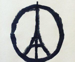 Attentats : l'unité nationale pour faire face à la barbarie !