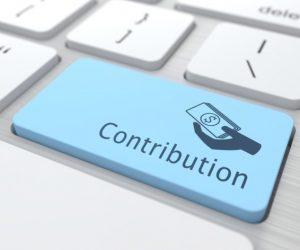 Concertation Master : la contribution de Sup'Recherche