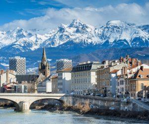 Motions éducative et revendicative 2007 – Congrès de Grenoble