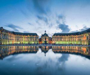 Motion d'orientation 2013 – Congrès de Bordeaux