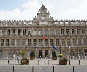 Motion d'orientation 2016 – Congrès de Valenciennes