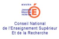 Boycott du CNESER : communiqué intersyndical