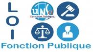 La loi de transformation de la fonction publique