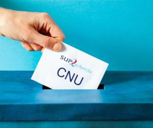 Élections 2019 au CNU, beaucoup de collègues mobilisés, mais une organisation qui laisse à désirer …