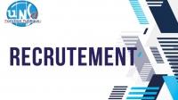 Décret recrutement des contractuels présenté par deux fois au CCFP !