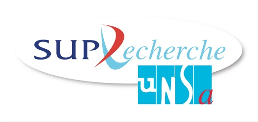 Logo_suprechunsa
