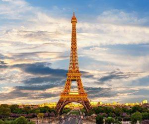 Motion d'orientation 2020 – Congrès de Paris