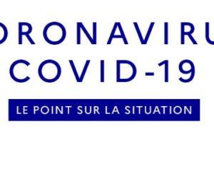 """Prime pour """"investissement exceptionnel"""""""