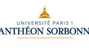 Brève : Élections aux conseils centraux à Paris 1 Panthéon Sorbonne