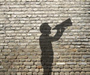 """Communiqué de Presse """"journée de mobilisation pour la défense de l'ESRI et des libertés"""""""
