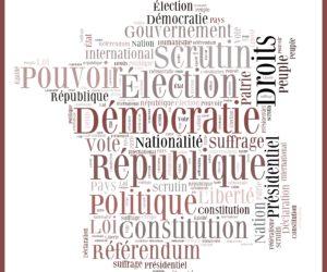LPR : points clés sur la non-constitutionnalité des amendements déposés par les sénateurs