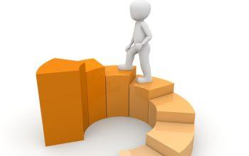 La voie d'accès spécifique au corps des professeurs des universités