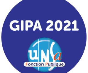 GIPA 2021