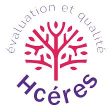 Lettre ouverte aux membres du collège du HCERES